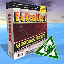 EA_RealDeal